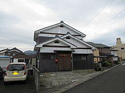 敦賀駅 5.9万円