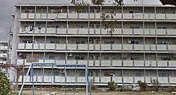 ビレッジハウス[2-306号室]の外観