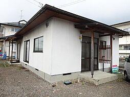 蔵王駅 5.2万円