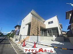 桑名駅 3,380万円