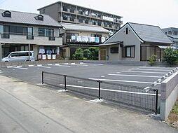三島二日町駅 0.5万円