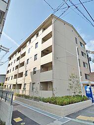 阪神本線 大石駅 徒歩11分の賃貸マンション