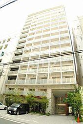 淀屋橋駅 9.4万円