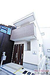 岸里駅 6.0万円