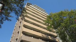 ルーエ白川公園[2階]の外観