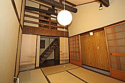 名張駅 1,480万円
