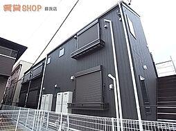 Loaplata千葉寺(ロアプラタ)[102号室]の外観
