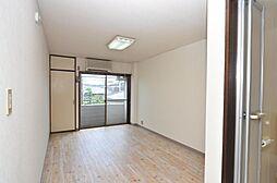 ディライトマンション[205号室]の外観