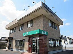 別井貸事務所