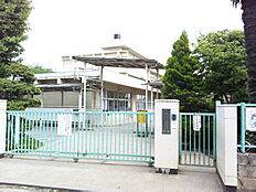小山小学校 約1050m