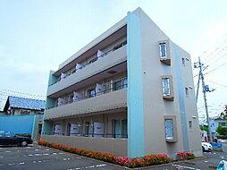 水戸駅 4.2万円