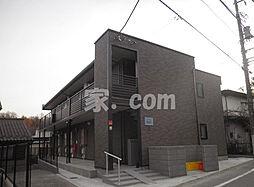 京王片倉駅 6.6万円