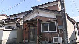 七尾駅 3.6万円