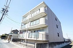 長島駅 4.8万円