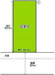 堺市西区浜寺船尾町西1丁