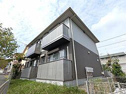 鎌取駅 6.5万円
