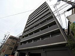 will Do松原[7階]の外観