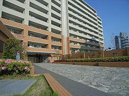 ジョイナス吉塚C[3階]の外観