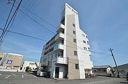 新可児駅 1.9万円