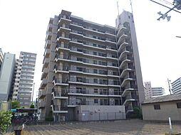 M・アビデ[6階]の外観