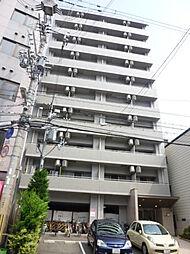 OAK弥栄[10階]の外観