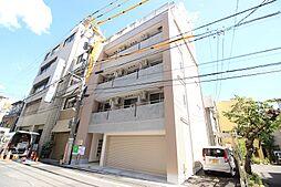 西大寺町駅 5.0万円