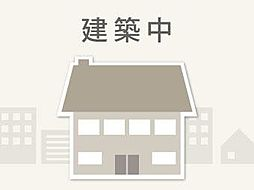 埼京線 西大宮駅 徒歩1分