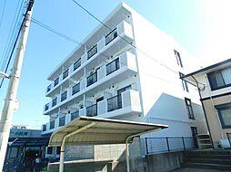 小波瀬西工大前駅 2.7万円