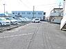 駐車場,2DK,面積40.42m2,賃料4.5万円,JR常磐線 水戸駅 4km,,茨城県水戸市笠原町1442番地