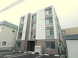 千歳駅 4.6万円