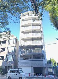 B CITY APARTMENT SUGINAMI TAKAIDO