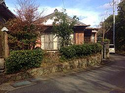 小泉駅 6.5万円
