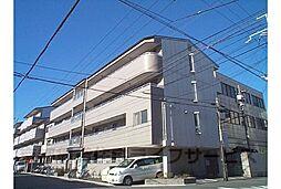 メゾンハウスIIIA棟[A103号室]の外観