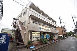 市川大野駅 3.2万円
