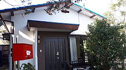 浦上車庫駅 5.0万円