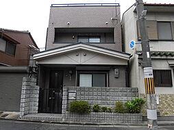 京都市下京区柿本町