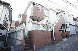 南柏駅 1.8万円