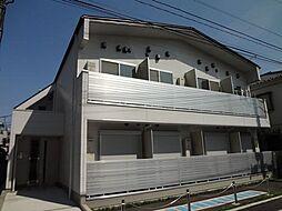 JR中央本線 国分寺駅 徒歩13分の賃貸マンション