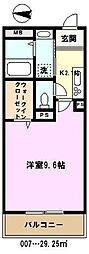 京浜東北・根岸線 川口駅 徒歩8分