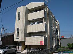 敦賀駅 3.6万円