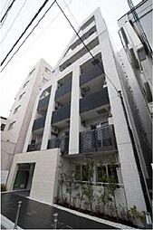 本駒込駅 17.3万円