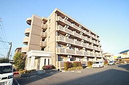 岩国駅 4.8万円