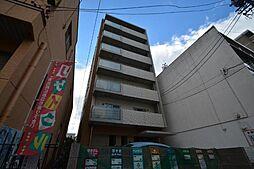 ソラーレ[5階]の外観