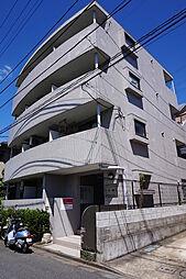 五月台駅 3.2万円