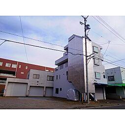 臼田駅 2.9万円