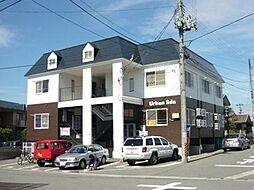 山形県山形市飯田2丁目の賃貸アパートの画像