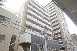 サムティ西宮レジデンス[6階]の外観