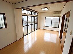 [一戸建] 東京都稲城市押立 の賃貸【/】の外観