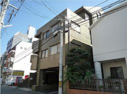 十日市町駅 5.0万円