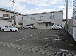 西焼津駅 1.6万円